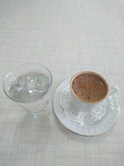 Türkkahvesi Türk Kahvesi Turk Kahvesi Candır Coffee - Drink Drink Mola Günaydın Good Morning Hi Hello World
