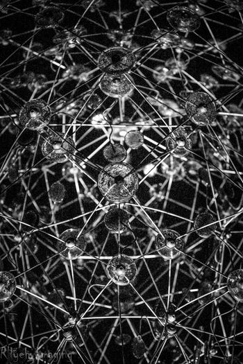 Art Black & White Close-up Complexity Full Frame Geometric Shape Intricacy Nikon Outdoors
