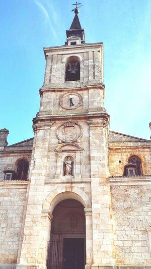 Lerma Palace