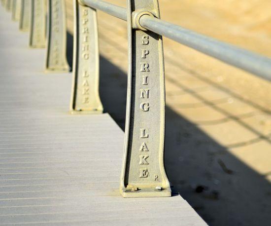 Boardwalk Boardwalk Photography New Jersey New Jersey Photography Sand Seascape Seascape Photography Spring Lake Spring Lake Beach New Jersey Usa