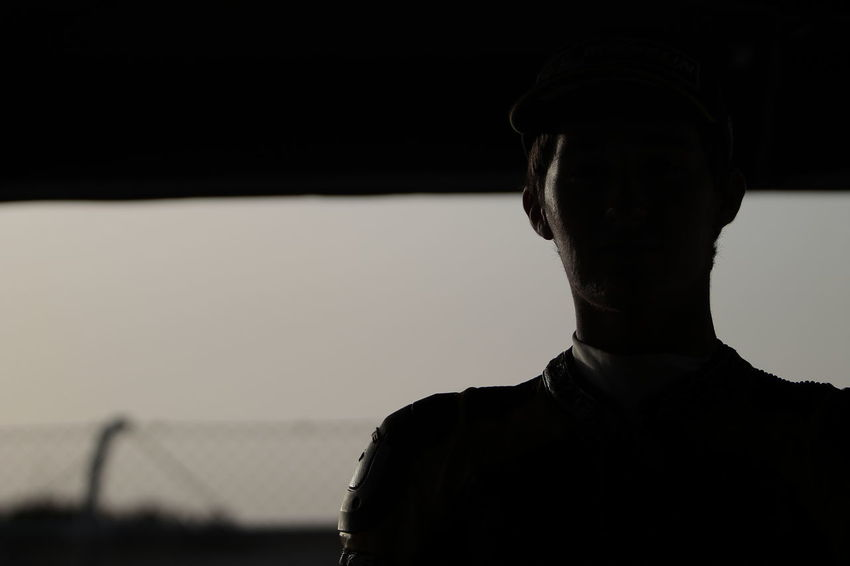 Champion silhouette Supermotard Supermotolife Supermoto Racing Pilot Sport