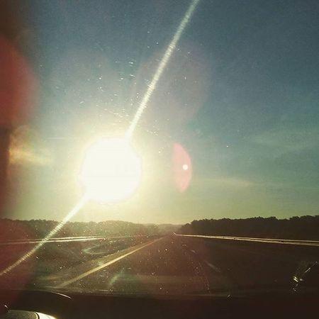 умань , солнце встречает , путь , Авто , класнаямузыка ,