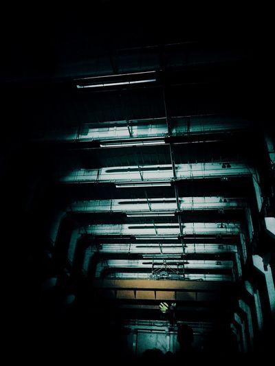 Architecture Industrial Abandoned The Architect - 2015 EyeEm Awards Minimalism Eye4photography  EyeEm Best Shots Urban EyeEm Best Edits Berlin