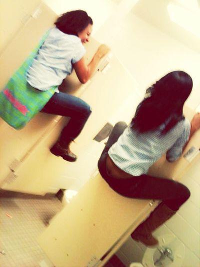 Me &' My Shortyy ♡