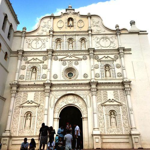 Religion Church Travel Destinations Architecture History First Eyeem Photo