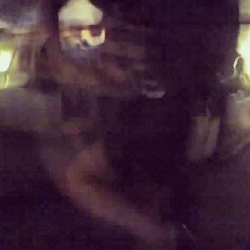2007 estreiava uma nova casa noturna em SP Flex era seu nome. E CURTINDO AQUELA BALADA ESTRANHA, eu vi uma velha senhora esbanjando vitalidade .....tirei a foto da veia...olha que apareceu Ghost Velha