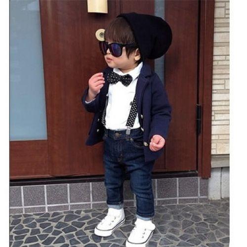 One day! Futureson Cute UnfuturohijodeDios Fashionperonoengreído jeje