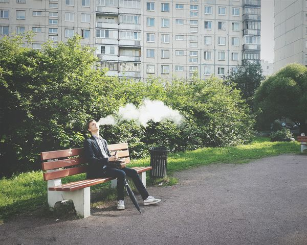 50mm Holiday POV EyeEm Питер People Watching Capturing Freedom Russia, St.Petersburg EyeEmRussianTeam