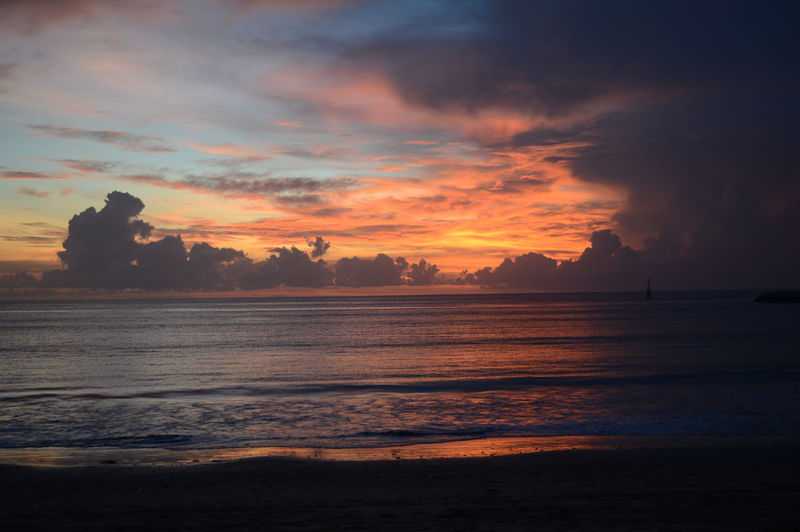 Sunset at Berawa Beach, Canggu Bali Bali Beach Bali, Indonesia Balinese Life Baliphotography Beach Beauty In Nature Berawa Berawabeach Canggu Idyllic Nature No People Non-urban Scene Outdoors Scenics Sea Shore Sunset Tranquil Scene Travel Destinations 43 Golden Moments