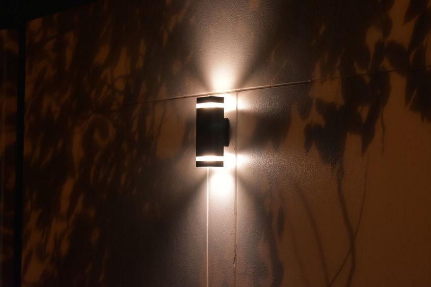 imaginary wall night lamp, illuminated, visionary, imaginary, motivative Darkness Dark Night Dark Path High Wall Illuminated Night Illustrated Lighted Wall Night Lamps As Background Shadow Wall Wall Shadow