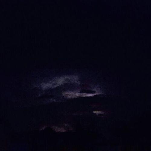 Gewitter Photography Deutschland Germany German Himmel Sky Thunderstorm