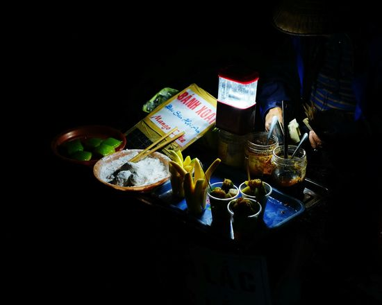 Street business. Arts Culture And Entertainment Night Event Nightlife Street Photography Street Food Street Shop Counting Money Small Business Mango