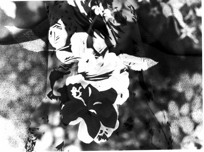 """Brickface Series"" Kesi J. Marcus Blackandwhite Brick Brickface Close-up Delaware Dress Film Flowers Hand Indoors  Nature Noface Outdoors Personal Perspective Photography Selfportrait Series"