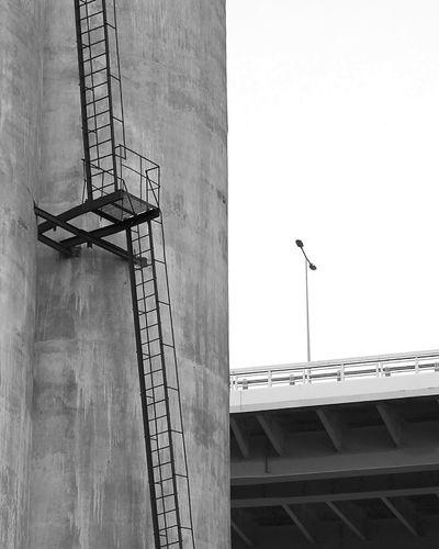 Streetphotography Urbanphotography Urban Geometry Blackandwhite Shades Of Grey
