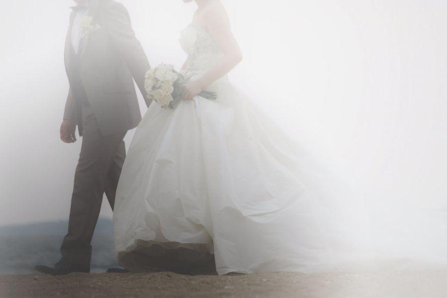 Wedding Happyness Love EyeEmBestEdits