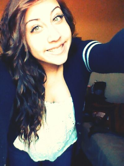 today (: