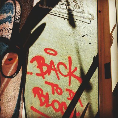 BackToTheBlock