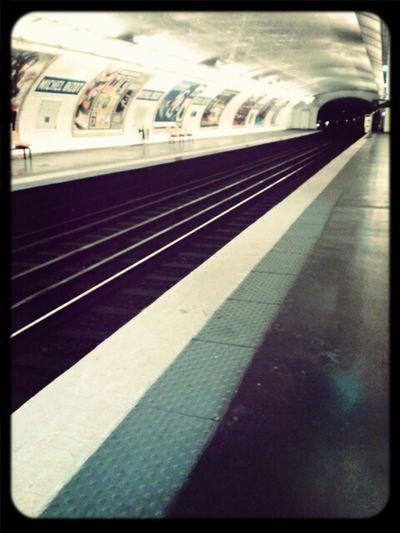 Paris ...sunday...