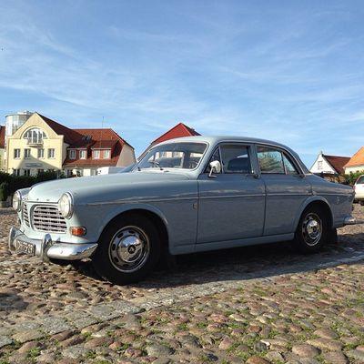 #Volvo #Karre Karre Oldtimer Volvo Soloparking Classiccar Vintagecar Altekarrenbattle