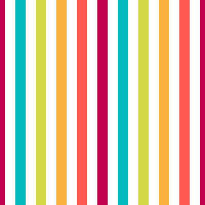 Seamless pattern stripe colorful pastel colors. Vertical pattern stripe abstract background vector illustration Abstract Photography Graphic Orange Pattern Pieces Stripes Abstract Background Backgrounds Card Fabric Geometric Greeื Illustration Multi Colored Paper Paper Currency Pattern Scarf Seamless Striped Textile Vertical Vintage Wallpaper Yellow