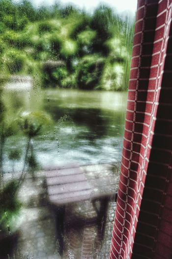 Good morning :-) Relaxing Holiday SonyNex3 Mirrorless Thailand_allshots Thailand