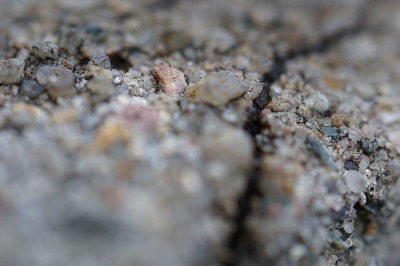 Stones Stone