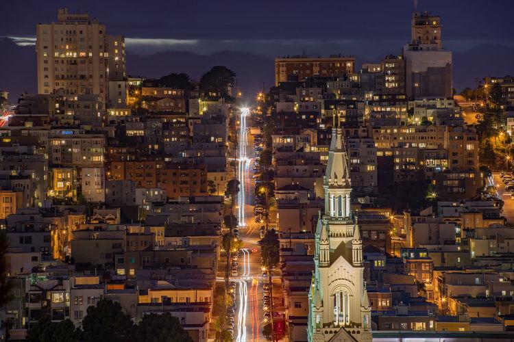 San Francisco street photography Bay Area California Color Low Light San Francisco Street Street Photography Streetphotography Mobility In Mega Cities