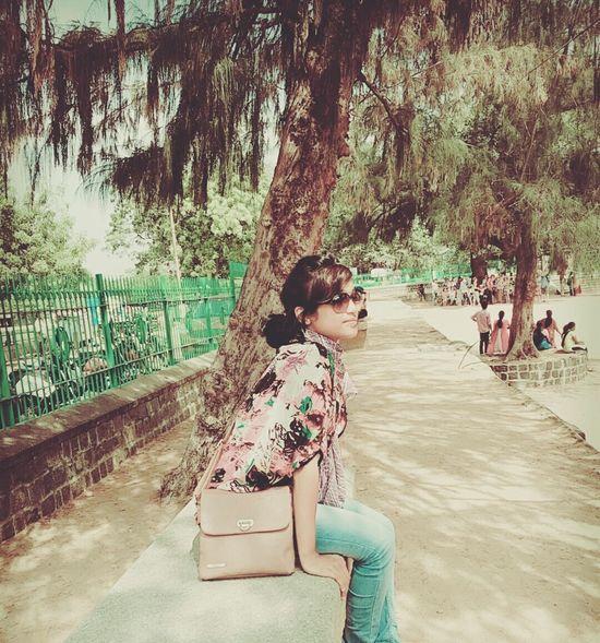 Pondicherrytrip