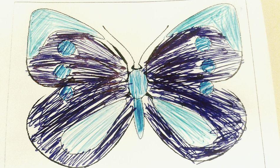 As borboletas sao como flores, só que feitas para dançar. Borboletas Buterflyflowers