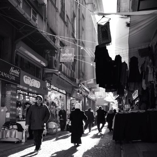 Local Exploring Streetphotography Streetphoto_bw Tholenski