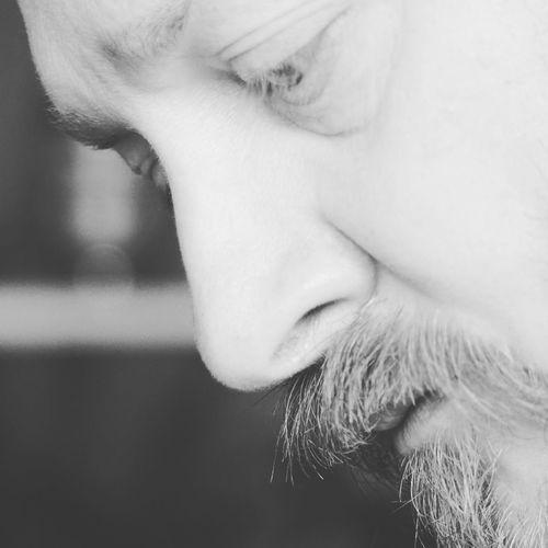 Human Lips Human Face Human Hand Human Eye Young Women Blond Hair Close-up Human Nose Facial Tissue Ceremonial Make-up Face Powder Eye Make-up Eyeliner Eyeshadow Cheek Stage Make-up Women's Issues Eyelash Nose Chin Eyelid Eyebrow Iris - Eye Eyeball Sepia Toned Mascara