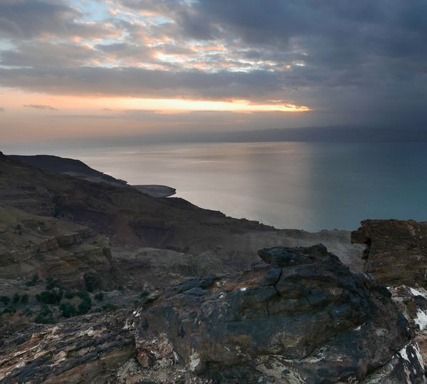 Cloudy day over the Dead Sea Sun Sunset Nature Light Sky Landscape Light And Shadow Outdoors Eye4photography  Scenics Beauty In Nature No People Deadsea Landscape_Collection EyeEm Nature Lover Travel Winterwonderland Cloudscape Cloud And Sky Wintertime Nature Photography Winterscapes