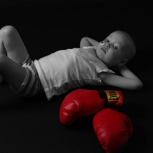 Cancer Fuckcancer Strong Littlegirl HERO Fight Fightingcancer Greatgirl Living Life
