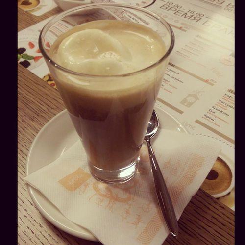 кофе бэйлизкофе надопроснуться