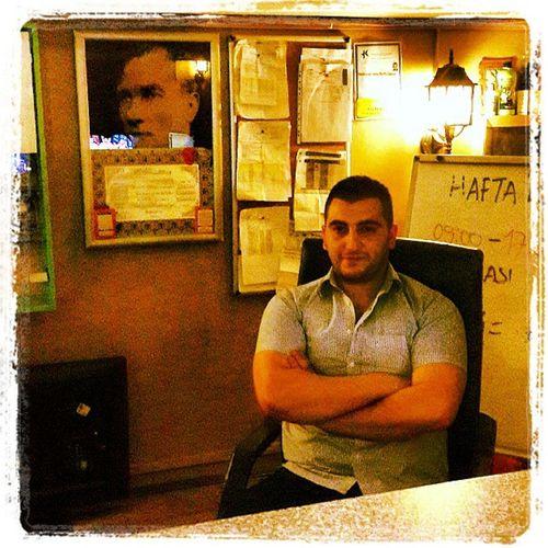 Sergo Cemal Istanbul Ye şilova cennet playstation3 turkey