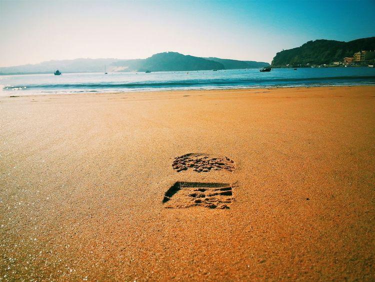 Relaxing Beach EyeEm Best Shots - Landscape Landscape_captures Landscape_photography Landscape_lovers Enjoying Life Relaxing Landscape_Collection Landscape