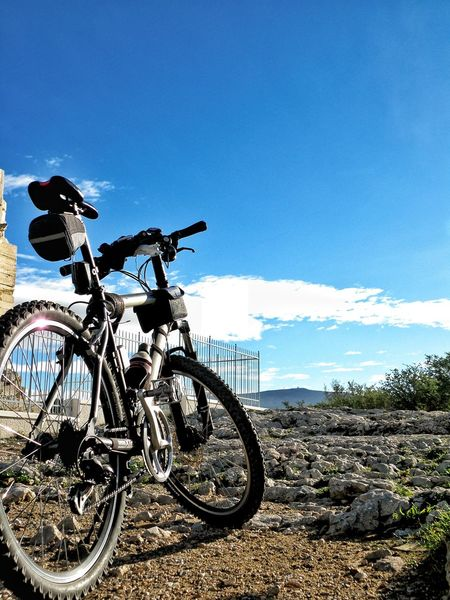 Filopapou Mousson Hill Athens, Greece Athens Sky And Clouds City From Above Sky Hiking Cycling Bicycle
