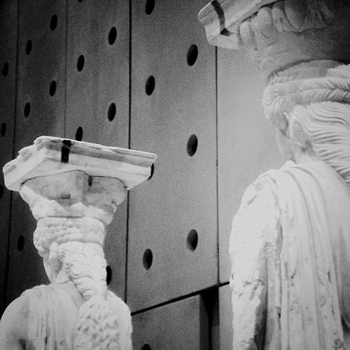 happy woman's day Check This Out Taking Photos Womansday Global Photographers Alliance Enjoying Life Blackandwhite Acropolis, Athens Archeologymuseum Greece Hello World Global Photographer Works Exhibition Global Photographer-Collection