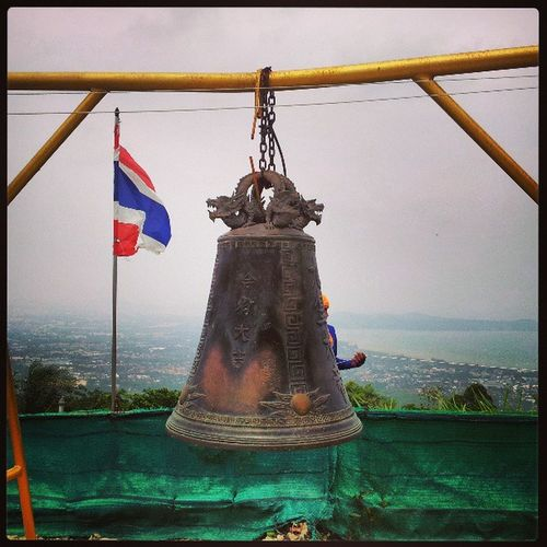 Bigbudhaphuket Bigbudha Phuket Thailand_allshots thaistragram