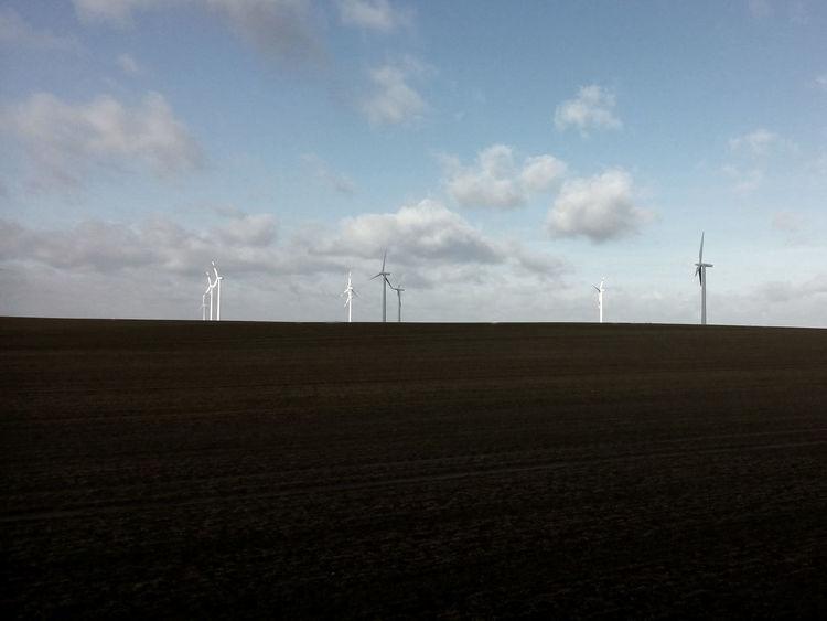 wind turbines Uckermark Wind Mill Wind Turbine Wind Turbines Wind Turbines Field Wind Turbines On A Field Windrad Windräder