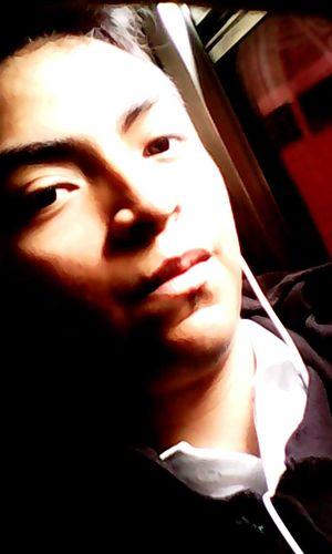 Happyday Enjoying Life Hello World Guy Boy Selfie ✌ Relaxing Freeday First Eyeem Photo