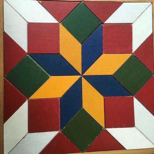 Multi Colored Geometric Shape Backgrounds Full Frame Shape Pattern Puzzle  Indoors  Toy Block No People Red Close-up Architecture Geometry Day