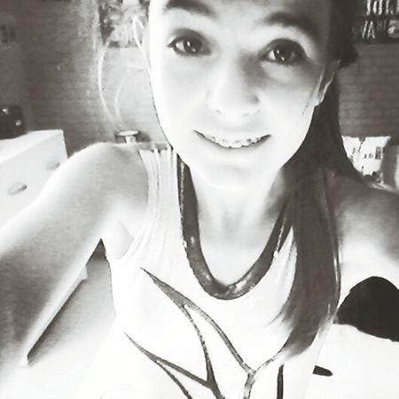 smileee