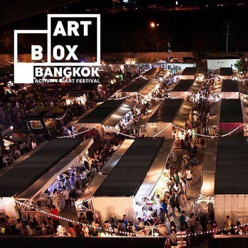 Artboxbkk