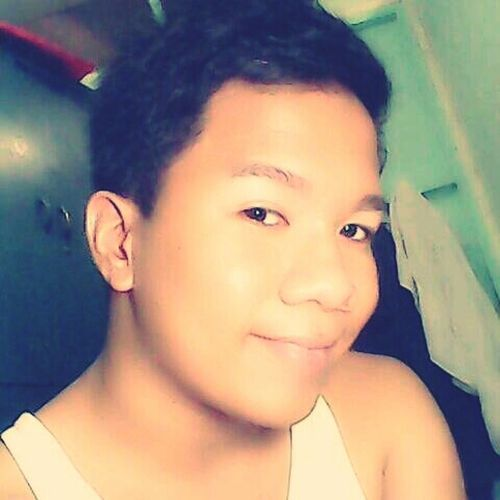 exclusive selfie I want to share this only here at eyeem :D Exclusive  Selfie Makuness Eyeem Philippines