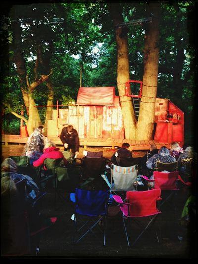 Jimmy'sfarm Comedyoferrors Shakespeare Theatreintheforest