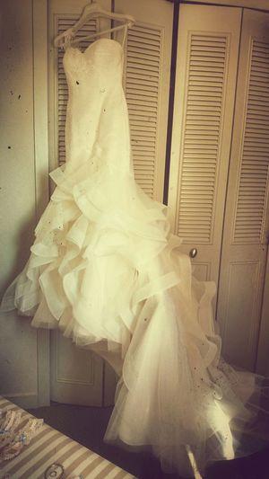 Fuen The Moment - 2015 EyeEm Awards Bodas Weding Novias Nerja Mobile Photography Wedding