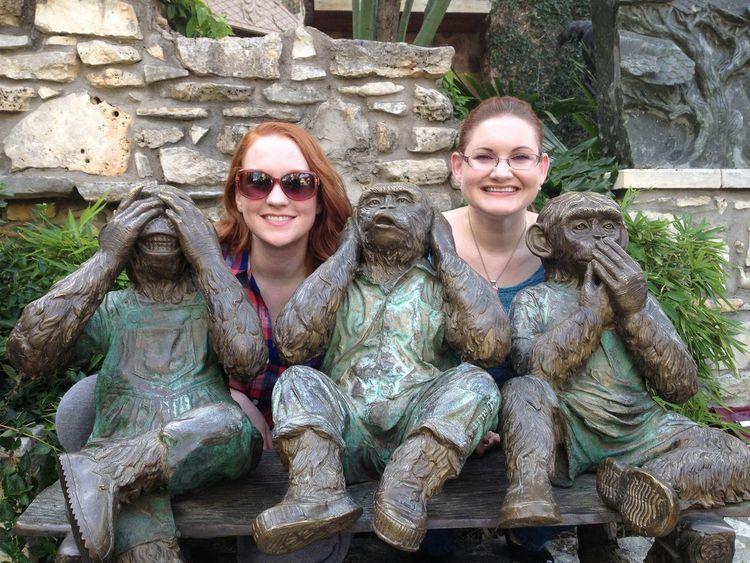 Enjoying Life Sister ❤ Me Not Strange To Me Hugs & Love  Enjoy The Little Things