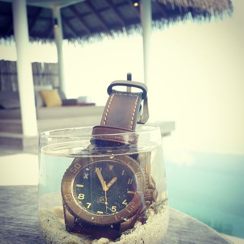 Patina Maldives Anconwatch Anconindonesia watchporn