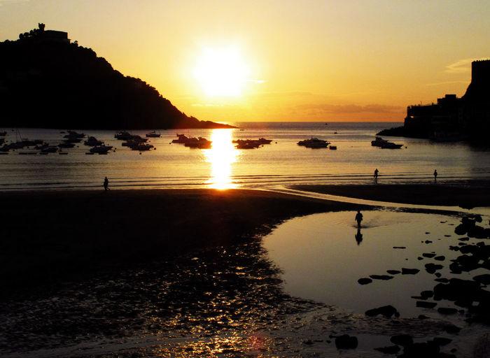 La Bella Easo EyeEm Nature Lover Sun_collection AMPt - Landscape NEM Landscapes